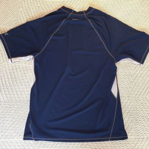 Speedo Shirts - Speedo Shirt